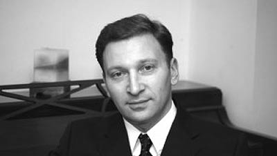 Dr-Leonard-Kundel-DMD