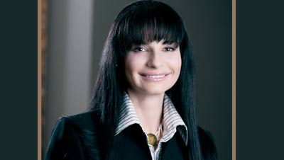 DrJulia-Shalit